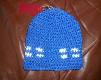 Bonnets hats
