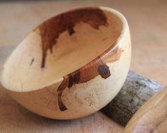 Applewood Bowl
