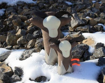 Dog Toys-Handmade-Pet toy-dummy-dummy hunting dog