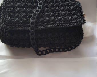 Handmade Bags by Magies hand.