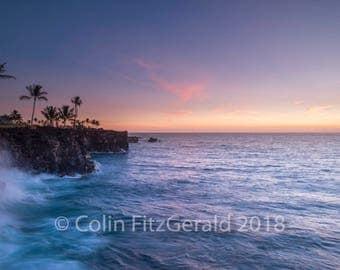 Colorful Cove 4