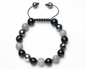 Damenarmband *Sparkle* / Womens Bracelet *Sparkle*