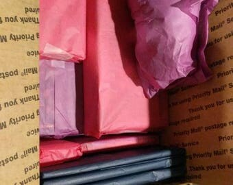Kids/Boys (Random/Customizable) Mystery Box