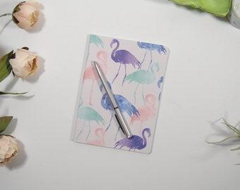 Digital Download - Styled Desktop - Flamingoes - Feminine Desk - Styled Stock - Instagram Blog Photo - Social Branding - Feminine Blog Image