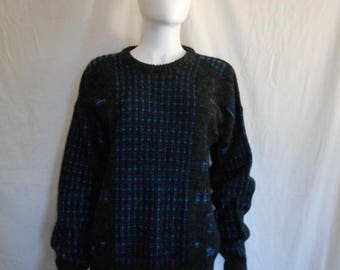 Closing Shop 40%off SALE Sweater jumper pullover sweater