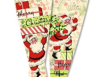 Special Delivery Blythe Doll Socks
