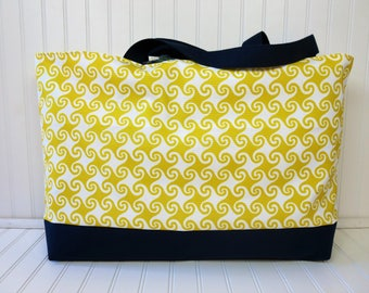 Extra Large Bag - Extra Large Beach Tote - Extra Large Beach Bag - Beach Bag - Beach Tote - Large Beach Bag - Large Beach Tote