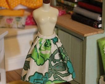 Blythe skirt