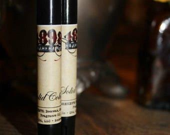 M A N D R AK E • Solid Perfume Stick