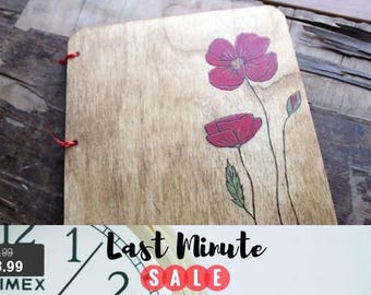 Guest Book Sale! Wedding Guest Book, Wedding Guestbook, Rustic Guest Book, Rustic Guestbook, wooden guestbook, rustic wedding guestbook