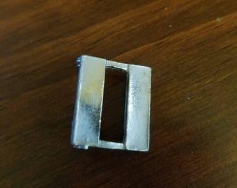 Military Bars Pin