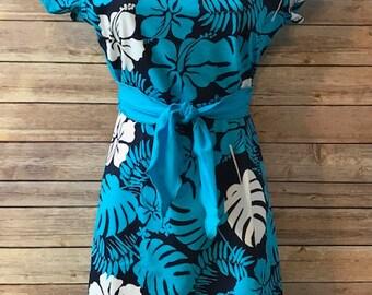 Ladies, Women, Teen Modest Swim Dress set
