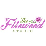 TheFireweedStudio