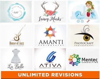 logo design, custom logo design, logo, logos, vintage logo design, photography logo design, business logo design, logo design branding, .