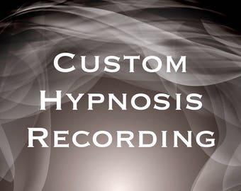 custom models videos hypnosis Erotic