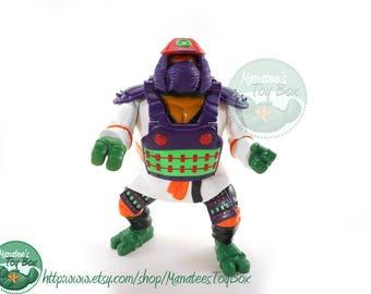 Ninja Turtles 90s Etsy