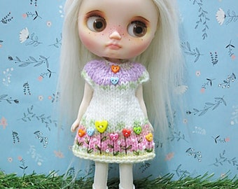 Middie Blythe Outfit No.235