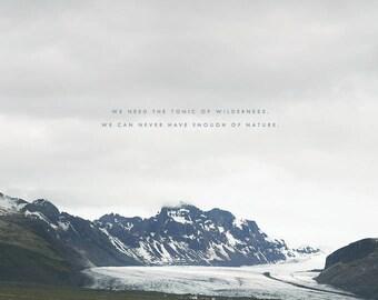 Wilderness Photography, Wilderness Art, Iceland Photography, Iceland Mountains, Iceland Road Trip, Iceland Art, Iceland Photo, Iceland Print