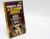 First Edition Philip K Di...