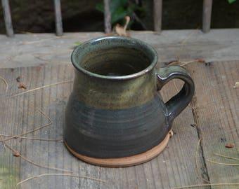 Primo Ceramic Stoneware Mug