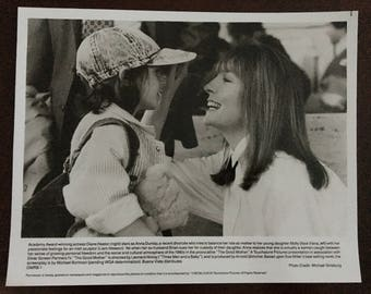 Movie photo from The Good Mother.