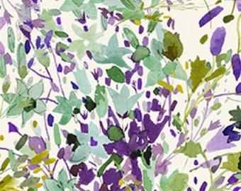 MARCELLA designed by Sue Zipkin for Clothworks - bty - Y2122-57