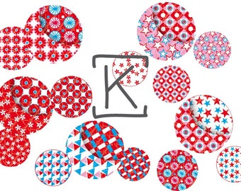 images digital paper patterns