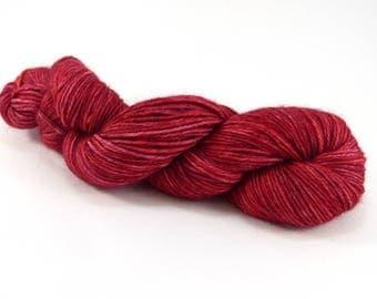 Frileuses DK - Red berry jam