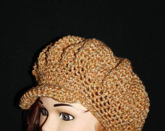 cotton small 49 to 52 cm head circumference Cap size
