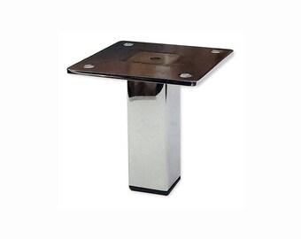 STAN-Metal Furniture Leg