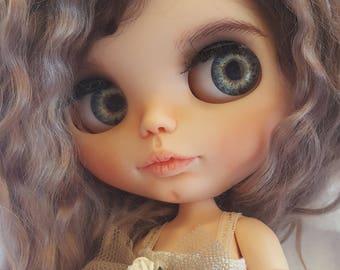 Free shipping !! Roxana Blythe doll