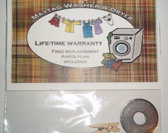 Funny stocking Stuffers,Maytag Washer and Dryer Gag Gift Redneck gift Funny Joke Novelty gift