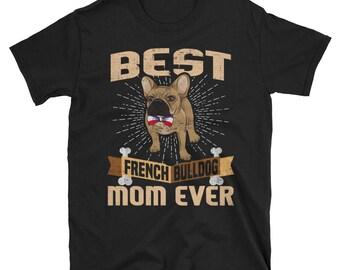 french bulldog shirt - french bulldog - frenchie - frenchie shirt - french bulldog gift - french bulldog tee - french bulldog gifts - bulldo