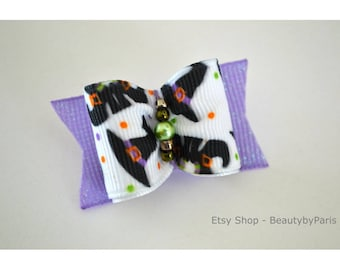 """Witchcraft 7/8"""" Dog Bow"""