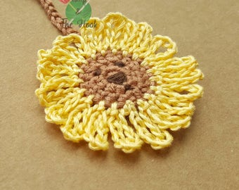 Lion umbilical cord tie for newborn baby - IN STOCK