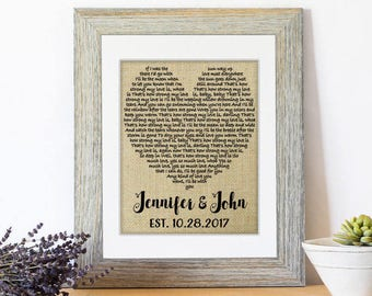 2 Year Anniversary Gift, 2nd Anniversary Gifts for Men, 2 years together, Second Anniversary, 2nd Anniversary Gifts for Women, Gift for Wife