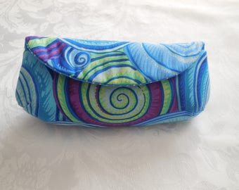 sun glass case, glasses case