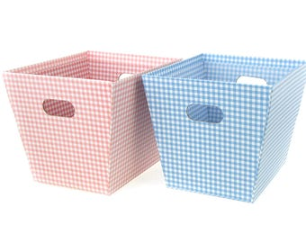 Cardboard Paper Market Tray, Party Favor Treat Boxes