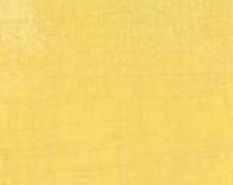 Moda Basics. Grunge Chiffon 30150 15 Yardage.