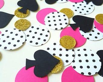 Kate Spade Confetti