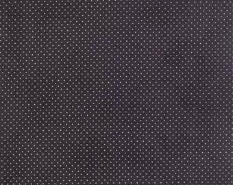 BLACK TIE AFFAIR by Moda in Basic Grey Cream Black 30427-20