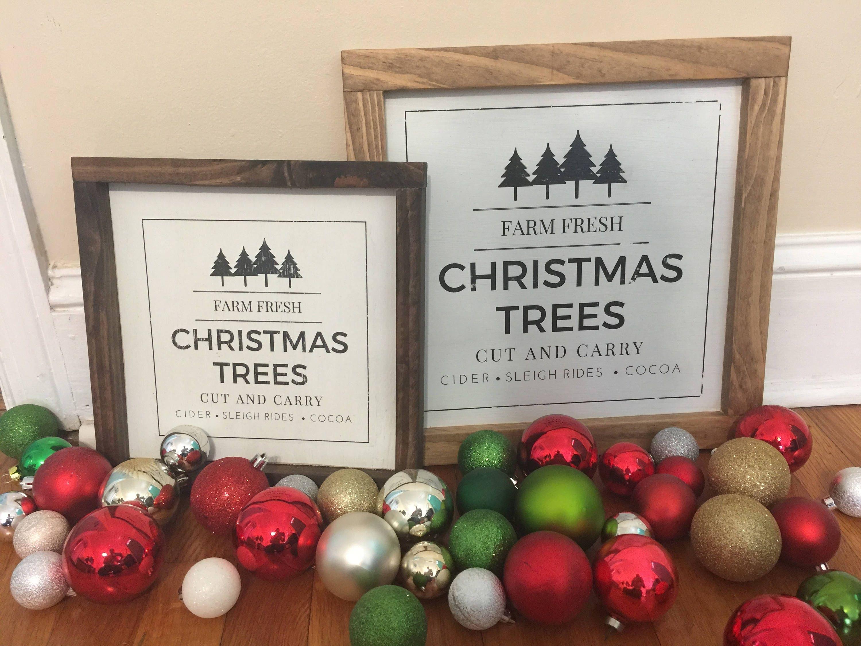 Christmas Tree Farm Lebanon Ohio Part - 35: ?zoom