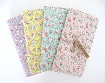 Spring Series Notebooks
