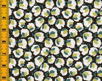 Blossom by Urban Chicks for Moda fabric by the yard 31011 11