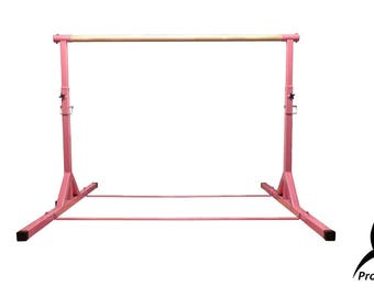 Gymnastics Bars / Free Shipping