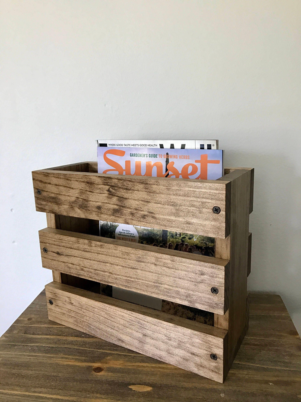 bathroom magazine rack magazine holder wall hanging magazine. Black Bedroom Furniture Sets. Home Design Ideas
