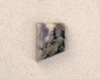 Tiffany Stone #1138