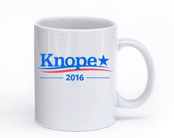 Parks and Recreation Shirt, LESLIE KNOPE, PAWNEE, Knope 2016, Parks and Rec, Make Pawnee Great Again, Leslie Knope 2016