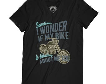 Fathers day shirt biker t-shirt motocycle t-shirt mechanic t-shirt moto enthusiast t-shirt motobike t-shirt  AP7