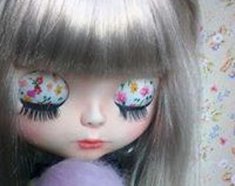 Blythe accessories or similar
